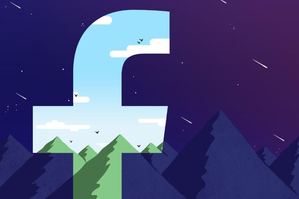 Retrouvez-nous sur Facebook,