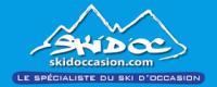 partenaire 1 - Onet Ski Loisirs