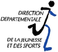 partenaire 3 - Onet Ski Loisirs / Onet le Château