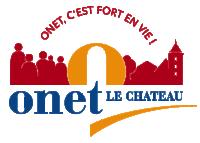 partenaire 4 - Onet Ski Loisirs / Onet le Château